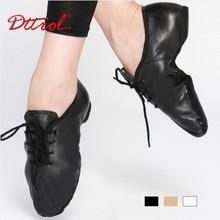 wholesale suede sole dance shoes