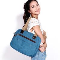Eshow women handbags women tote bag messenger bags shoulder bags BFK010451