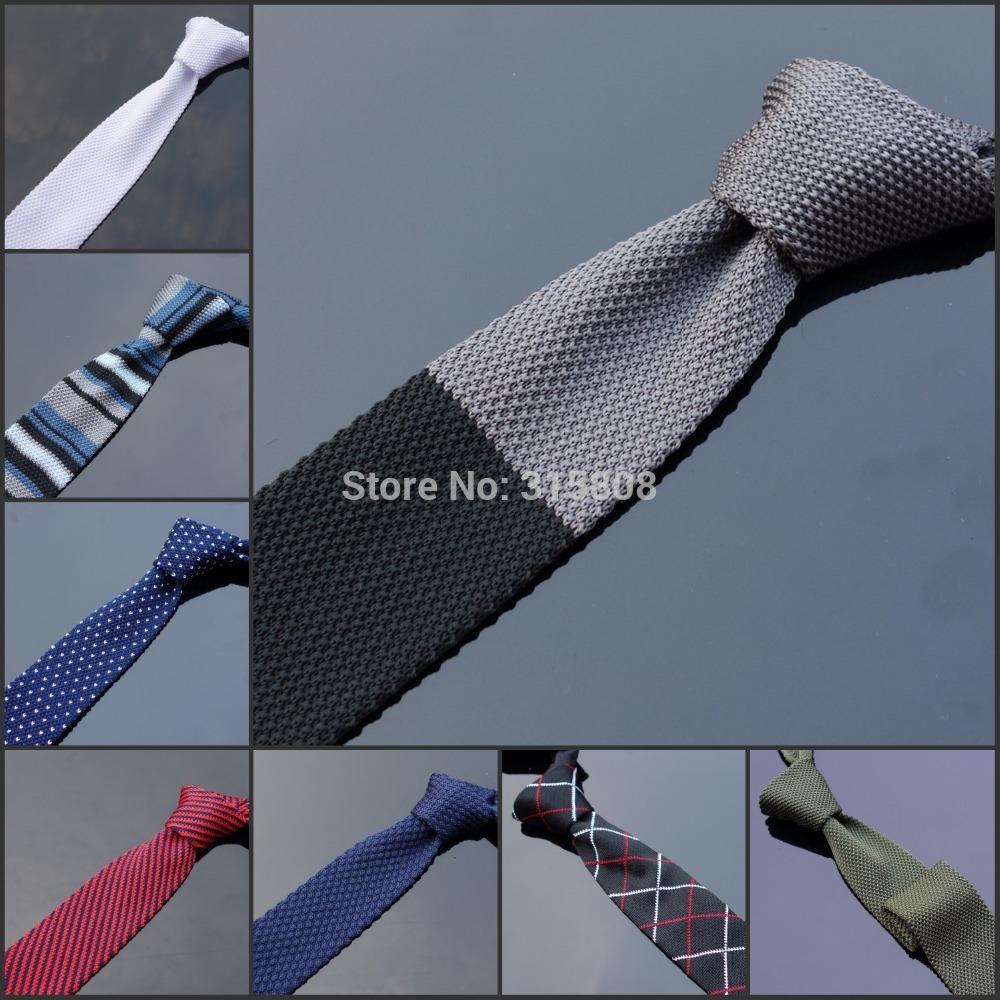 Мужской галстук Nora Corbatas Estrechas de punto Gravata Hombre 56 мужской галстук tc1001k8 nt2 3 4 gravata