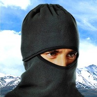 Propro Brand windproof Fleece Face Neck warmer mask for Men/Women motorcycle/bicycle/Ski/Skating/cycling face mask