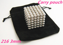 wholesale neodymium ball magnet