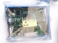 JCZ USB-SPILMCB CONTROL CARD FOR FIBER LASRE SPI G3/G4 + SOFTWARE EZCAD V2+MANUAL