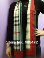 3pcs/lot 2014 new 160*50cm 4colors women casual silk  scarf ,fashion women scarf min order is $10(mix order is welcome)