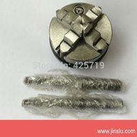 free shipping 4 Jaw Self-Centering Lathe Chuck 65mm  mini chucks  K02-65