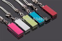 Usb Flash Drive Pen drive  64GB 32GB 16GB 8GB USB 2.0 Flash Memory  Stick Pendrives Usb  stick