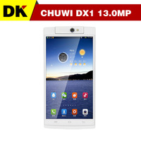 9 Inch MTK6572 Android 4.2 Phone call 3G dual core 512MB/ 4GB Wifi Bluetooth GPS FM TV Dual camera