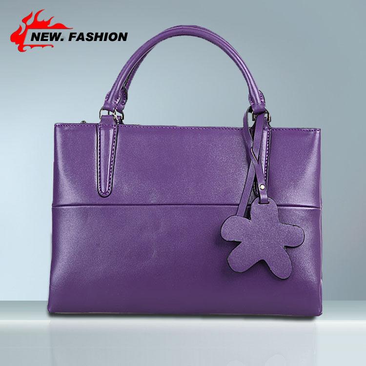 Hot Sale elegant evening Female bags vintage fashion ladies handbag genuine leather london designer women cross messenger bag(China (Mainland))