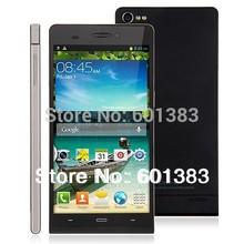 Free 6gifts Star P6+ Ulefone P6+ 6'' IPS Screen MTK6589 1.5GHz quad core 2GB RAM 16GB ROM NFC 3G WCDMA  13MP Free Shipping(China (Mainland))