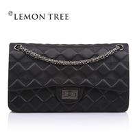 new 2014 desigual women handbag genuine leather bags women messenger bags designers brand shoulder bag crossbody handbag fashion