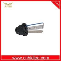 Free shipping HID xenon D4S bulb light lamp auto xenon headlight 12v 35w  4300k 5000k 6000k 8000k