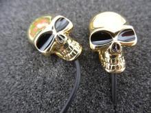 skeleton earphones price