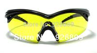 Brand new bike sunglasses bicicleta cycling outdoor sports eyewear Gafas de sol deportes lentes grau Oculos Lunettes Wholesale