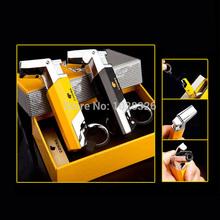 wholesale butane jet lighter