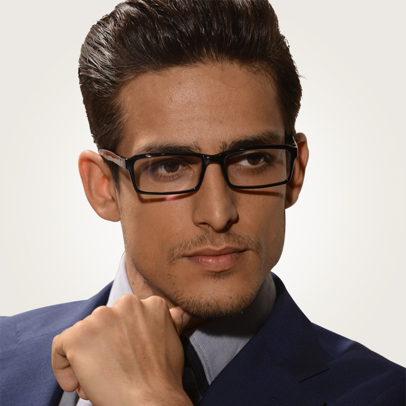 com buy 2015 new brand design classic men women eyeglasses