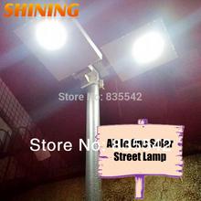cheap led street