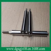 coating tungsten carbide  steel roller       wolfram carbide pulley