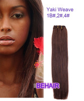 Yaki Weave,Queen Hair,Peruvian Virgin Hair Extension,Human Hair,Cheap Price,Grade 5A,Hair Weave,1pc/lot,