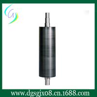 Tin-plating Machine / Enameling Machine Roller     Ceramic Coated  Rollers/ Cylinder