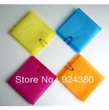 computer case plastic promotion