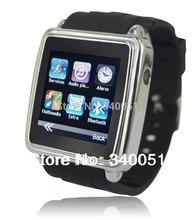 popular digital recorder watch