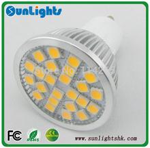 wholesale e27 lamp