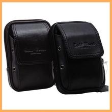 waist pouch bag promotion