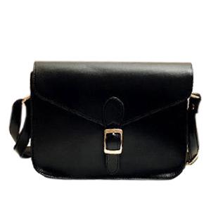 Fashion Fur PU Leather Mobile Phone Bags women's Stylish Cell Phone Bags Mobile Phone Bags Messenger Bags Keys Pocket(China (Mainland))