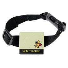 wholesale gps tracker elderly