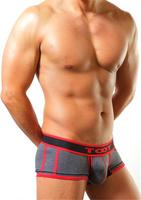 Free shipping  C-259Men underwear Men Boxer shorts