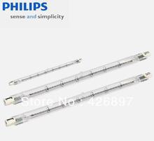 PHILIPS 230V1000W R7S  double ended halogen lamp,J189 220V-240V lighting,dimmable linear 230V1000W light bulb tube(China (Mainland))