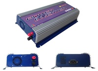 SUN-2000G,Free shipping,2000W Grid Tie Inverter,power inverter,solar inverter ,MPPT Function,Wholesale with coupon
