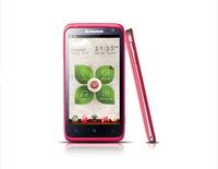 Original Lenovo S720: One-touch SOS,GPS, Dual Camera,Smart Capture,Android Phone,Genuine,Authentic,S720,Lenovo