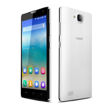 popular mobile phone huawei