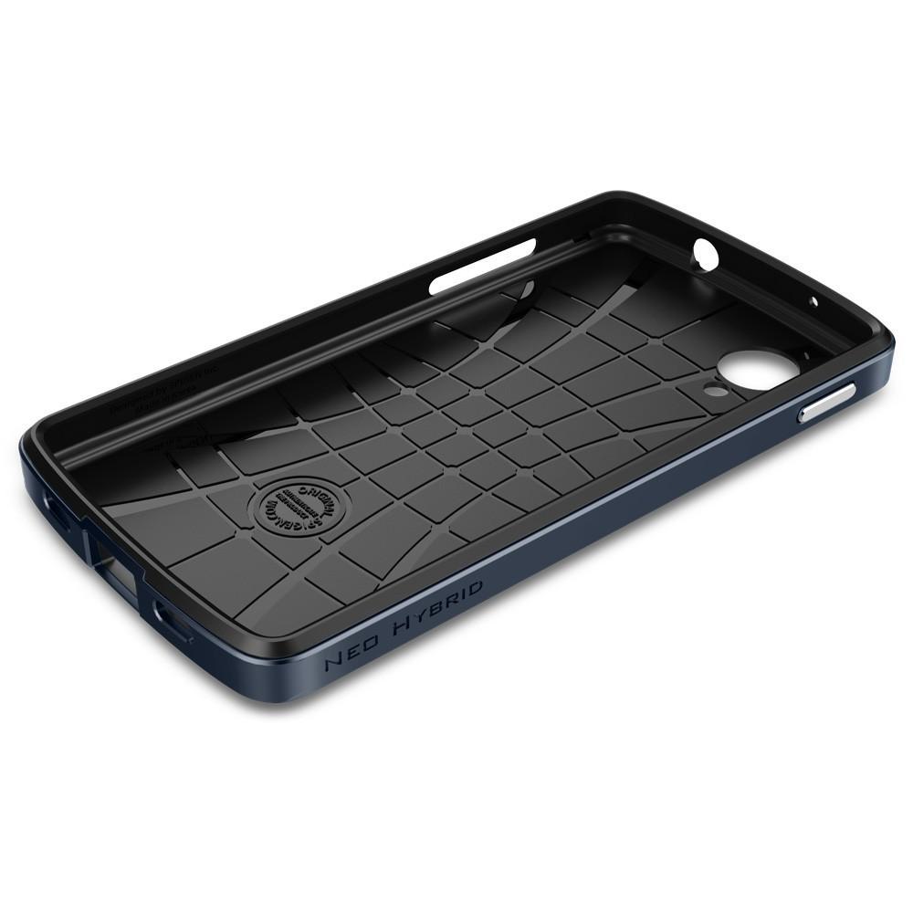 Nexus 5 Case Spigen Neo