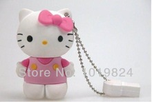 kitty usb promotion