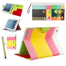popular ipad case