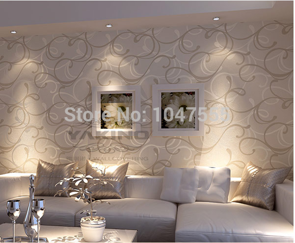 Mural modern brief staphyloccus rustic photo wallpaper - Papel de pared moderno ...