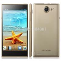 "INEW V3  MTK6582 Quad Core Smartphone 1.3GHz 6.5mm Ultra Slim 13.0Mp Back Camera 5.0"" 1280x720 Dual SIM Cards 1GB Ram 16GB Rom W"