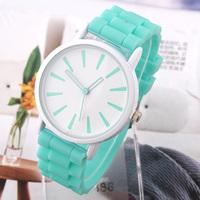 Наручные часы s MYD02