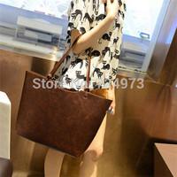 Free shipping women bags handbags women famous brands/PU leather women messenger bags/shoulder bags/ designer handbags