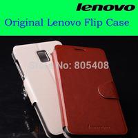 Original lenovo case A800 A820 A830 A850 A376 A390 A590 A706 K860 K900 P770 P780 S720 S750 S820 S880 S890 S920 S960 flip case