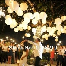wholesale paper lantern