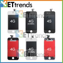 popular iphone 4s display