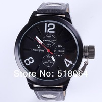 Top Quality Sport Watches Unisex  Round Quartz Analog Japan Movement watch Rubber Strap in Women's Fashion Wristwatches