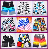 FREE Shipping bermudas boardshorts swim men swimwears mens surf Quick- beach board shorts surfing sports Short  brand