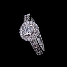 cheap diamond jewelry