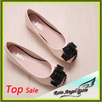 Plus Size 34-43  Fashion Genuine Leather Lining Flats Color Block Buckle Leather Square Toe Flat Heel Single Shoes Women Flats