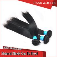 "Cheap Peruvian Hair Extensions Silky Straight 3pcs lot 8""-30"" 100% Real Remy Hair Weave Peruvian Hair"