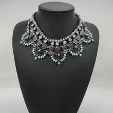 popular design jewelry