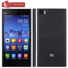 Spanish Russian Support WCDMA 3G Version Original xiaomi MI3 M3 Qua